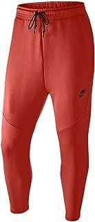 88f7c6cfa604 Nike Mens Sportswear Tech Fleece Jogger Sweatpants