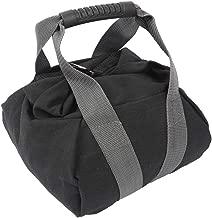 Best sandbag kettlebell workout Reviews
