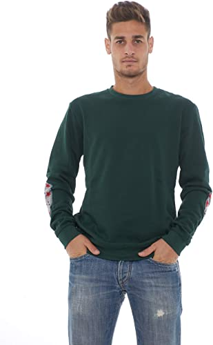 Origami Lab - Sweat-Shirt - Homme