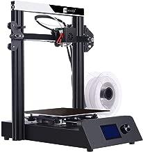 jg aurora 3d printer