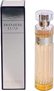 Premiere Luxe by Avon for Women - Eau de Parfum, 50ml