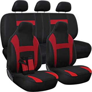 Best 2015 tacoma trd seat covers Reviews