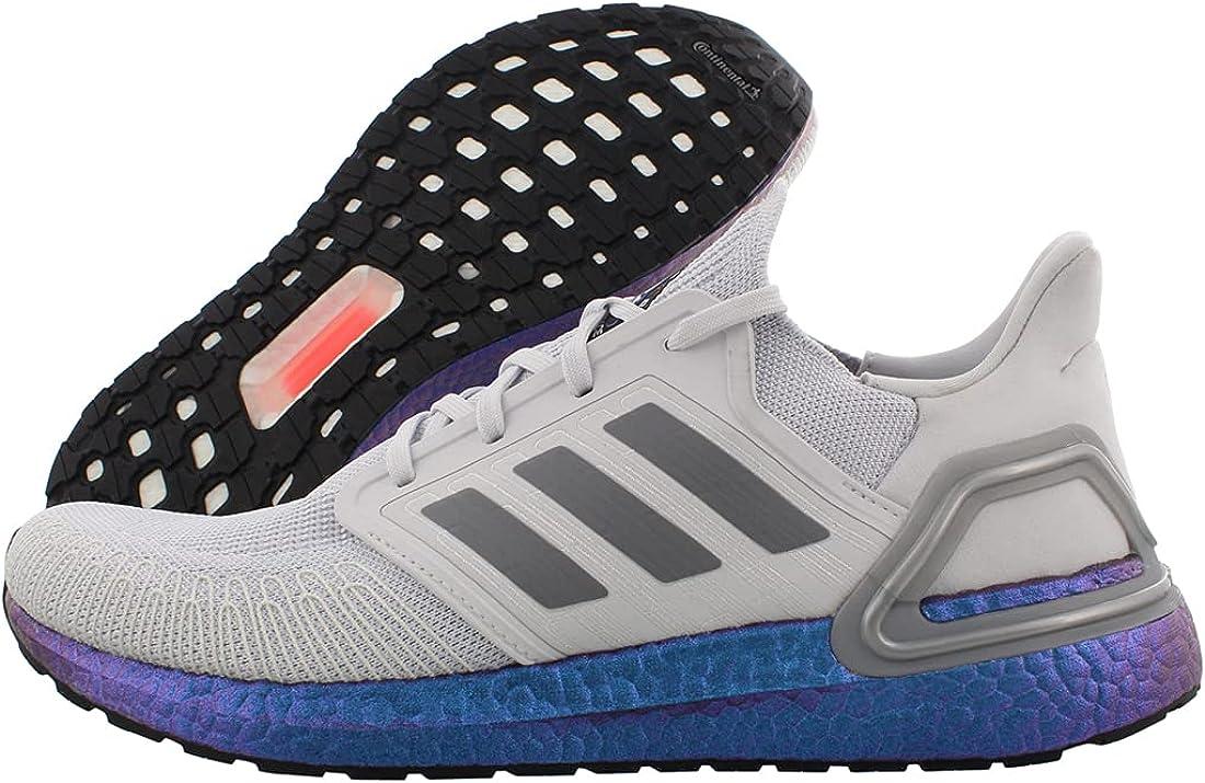 adidas Finally popular brand Men's Ranking TOP16 Ultraboost Sneaker 20
