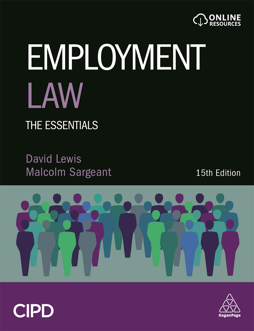 Download Employment Law: The Essentials 
