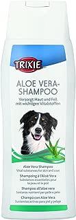 Trixie Aloe Vera Dog Shampoo 250 ml
