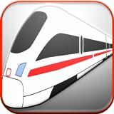 Jeux de train pour enfants gratuits🚂 Jeux de conduite et sons pour trains de chemin de fer pour garçons de moins de 6 ans