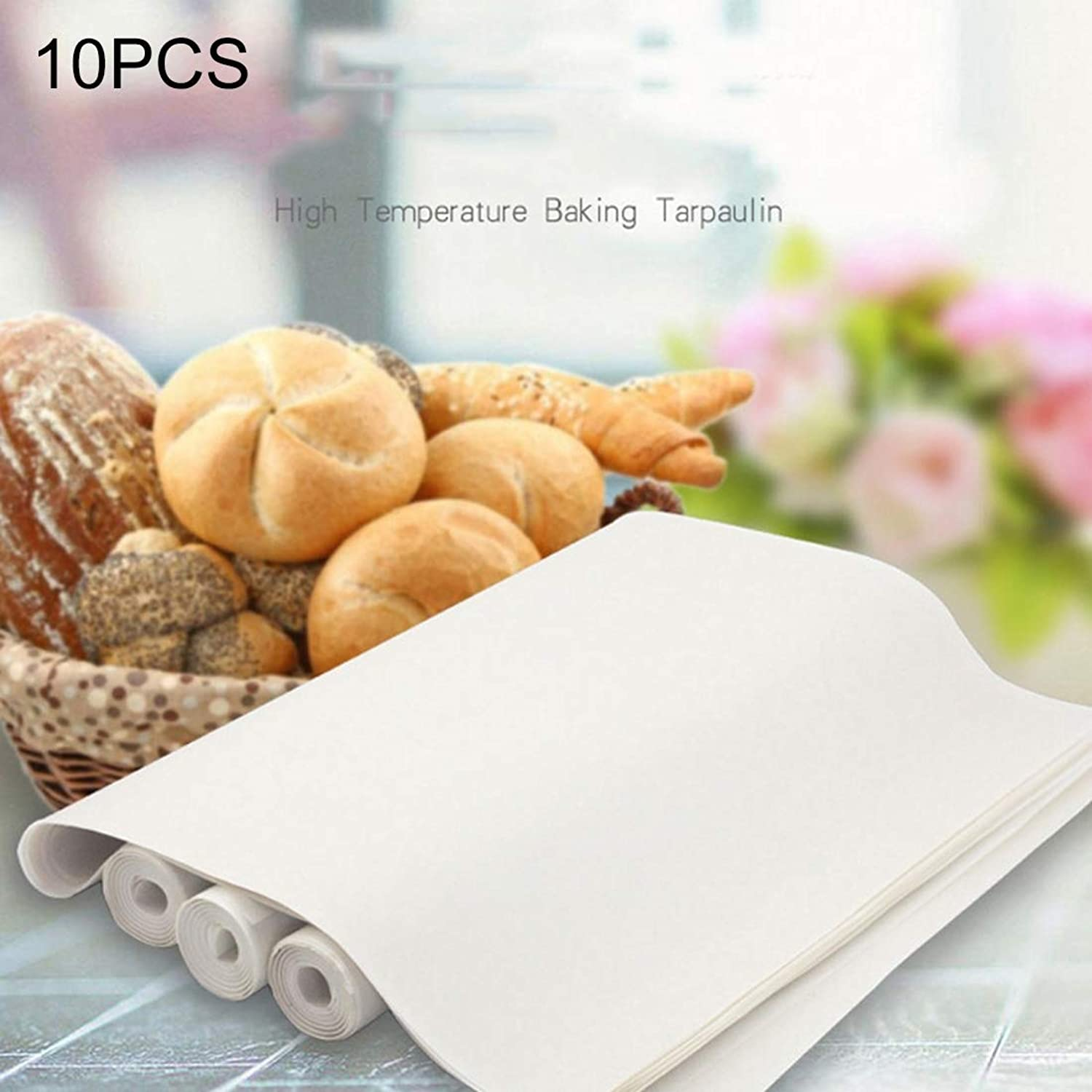 Coffee Leaves   2Pcs Bathroom Bath mat Set Non Slip 45x50cm and 50x80cm 17.71x19.68in and 19.68x31.49in