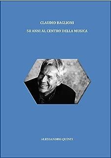 Best claudio baglioni al centro Reviews