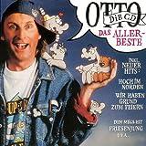 Die CD, das Allerbeste - Otto Waalkes