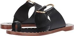 Ravello Studded Sandal