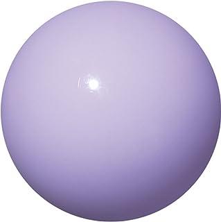Sasaki 体育用品(初级塑料球 M - 21°C