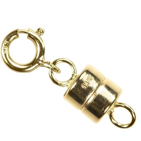 TNE 50 unidades 3 mm de anillo abierto color dorado
