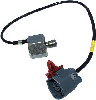 Klopfsensor NEU Für Lancer EVO Evolution 323 S VI E1T50471 ZL02 18 921
