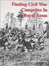 Best civil war relic books Reviews