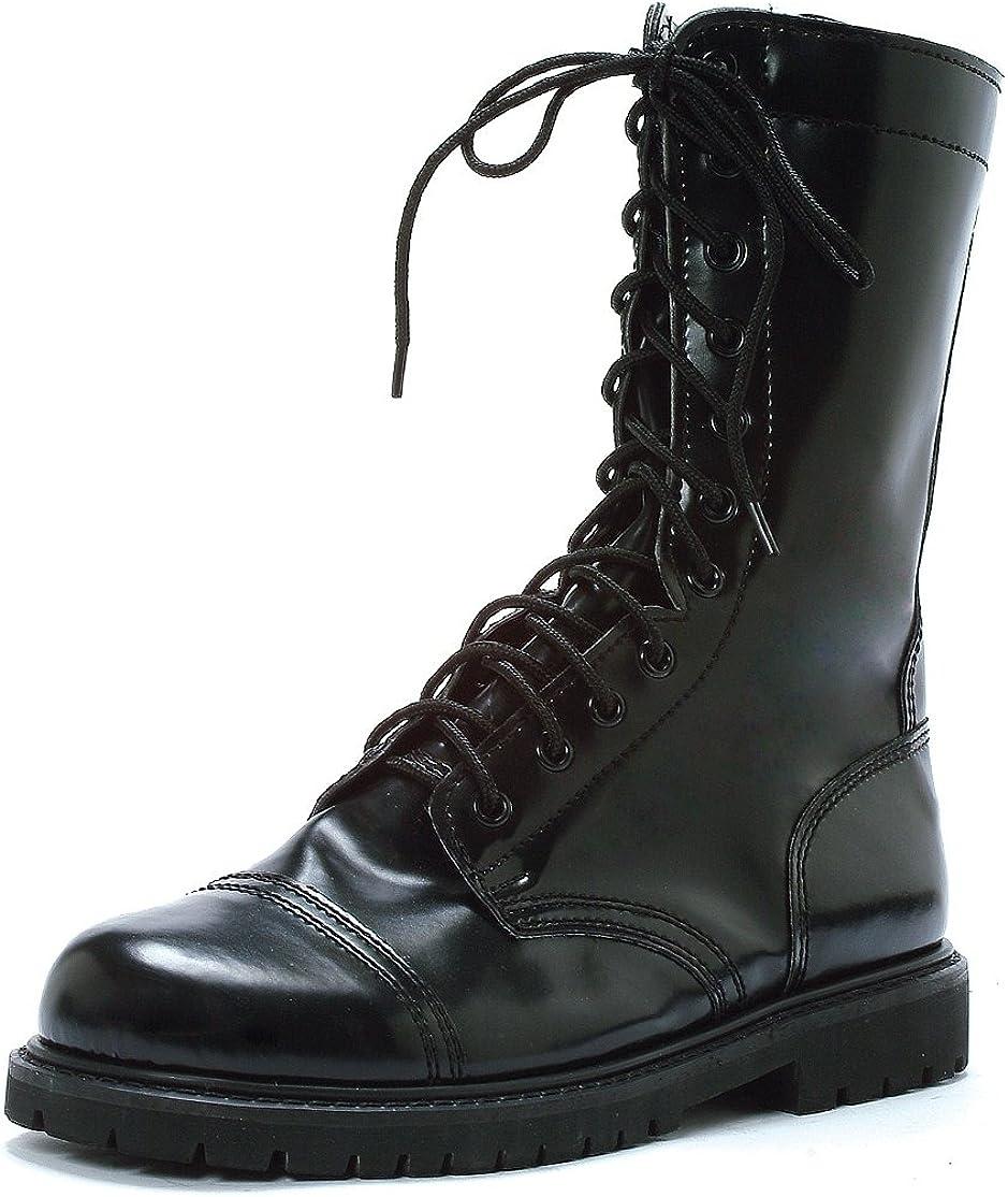 Amazon.com   Ellie Shoes Men's 1