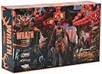 Wrath Box - The Others