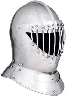 ANTIQUECOLLECTION English Close Helmet (Combat)