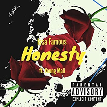 Honesty (feat. Young Mali)