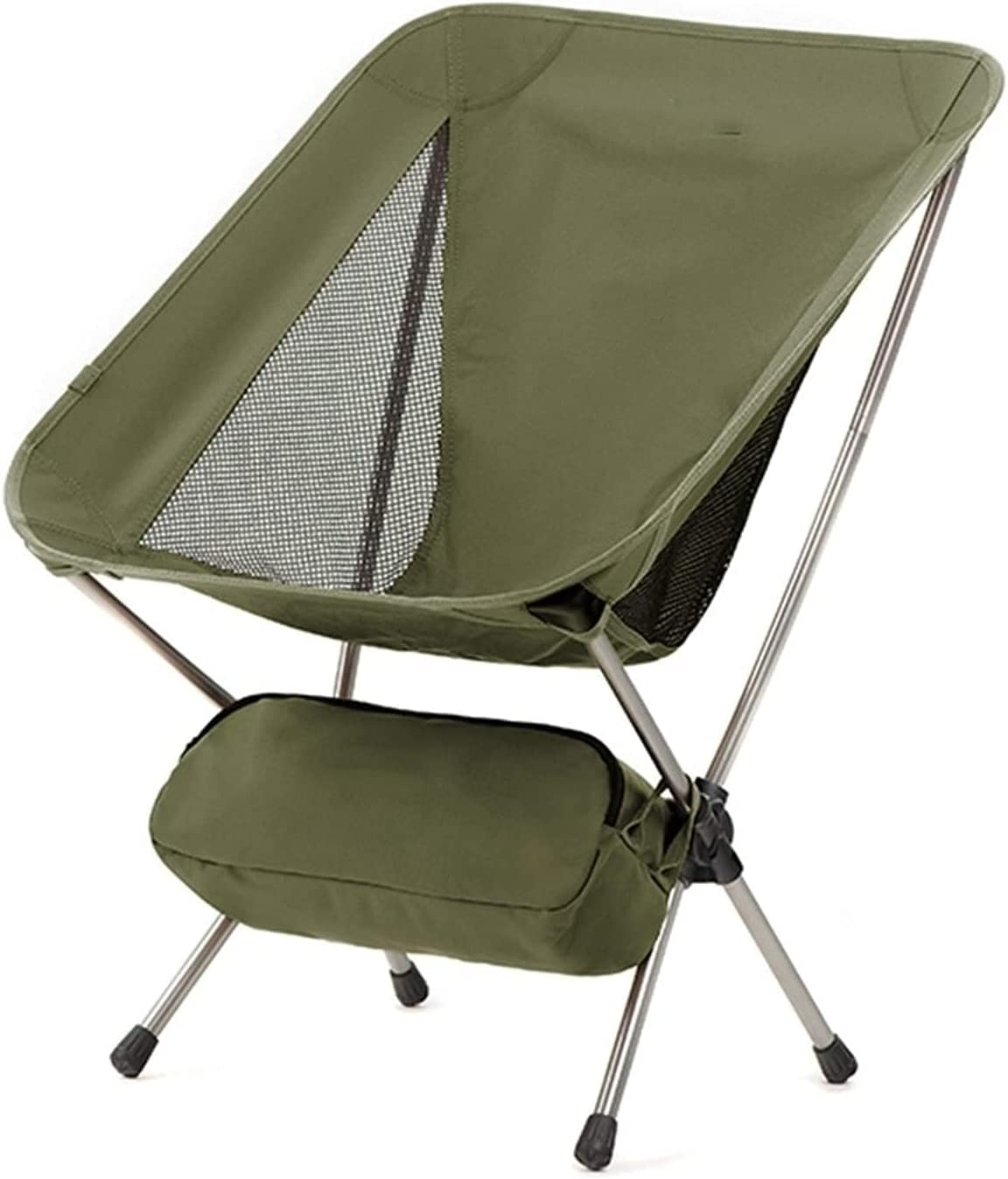 Jin-Siu Lawn Jacksonville Mall Chairs Over item handling ☆ Portable Breathable Campin Foldable