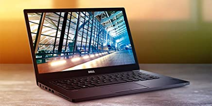 Best dell latitude 16 Reviews