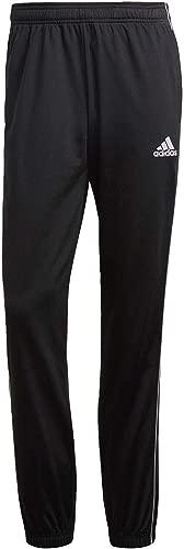 Pantalon Chandal Adidas Hombres