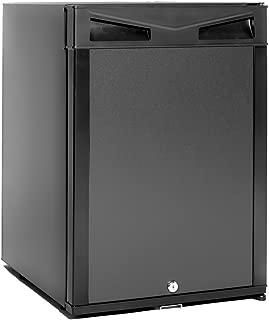 2015 kenworth t680 refrigerator
