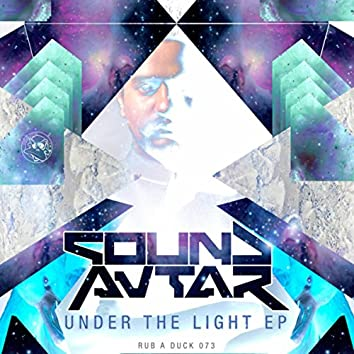 Under the Light EP