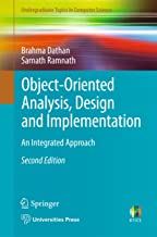Best object oriented requirements Reviews