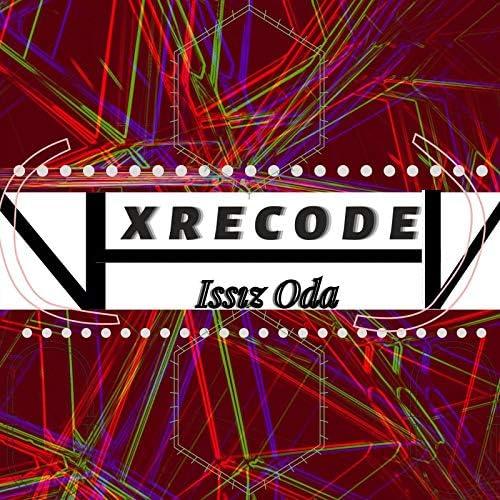 XreCode
