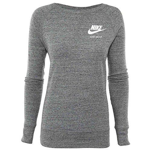 Nike Sportswear, Sudadera con capucha para mujer