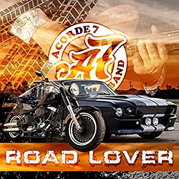 Road Lover