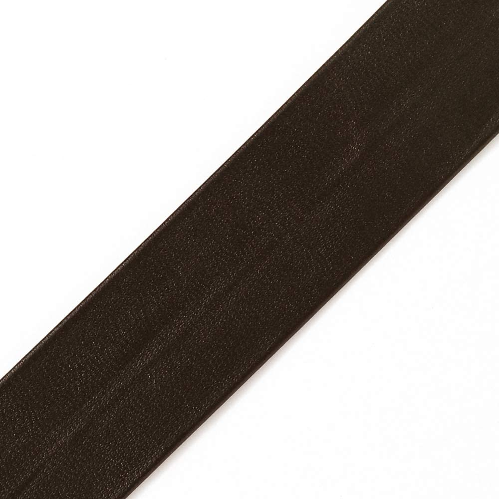 Large-scale Cheap mail order shopping sale 4-Yards 25mm 1