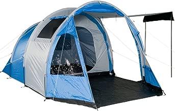 Amazon.co.uk: Fridani Tunnel Tents Tents: Sports & Outdoors