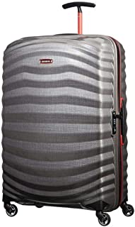 Samsonite LiteShock Sport Hardside Spinner Suitcase