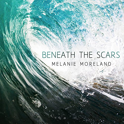 Beneath the Scars Titelbild