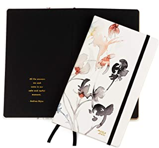 Best leather writing journal personalized Reviews