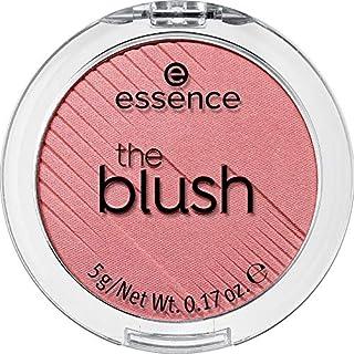 Essence The Blush 10 Befitting