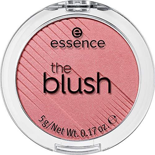 essence the blush 10 befitting - 1er Pack