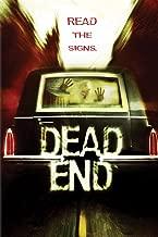 Best dead end (2003 Reviews