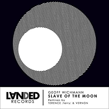 Slave of the Moon