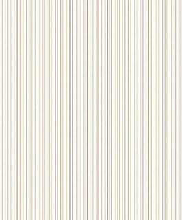 Grandeco UN4004 Unplugged Pattern Line Wallpaper, Multi-Colour, 10.05 x 0.53 m