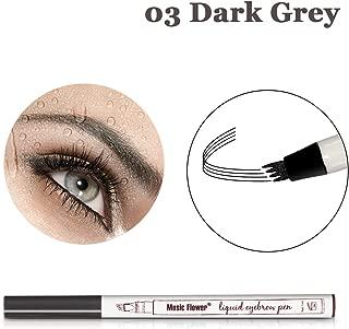 Best grey brow tint Reviews