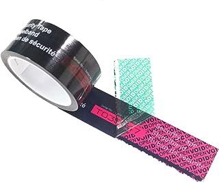 3m tamper resistant tape