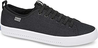 Keds Womens Driftkick Heathered Mesh