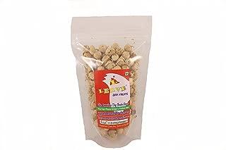 Leeve Dry Fruits Paneer Dodi Indian Rennet Paneer Ka Phool Wthania Coagulans, 200 Grams