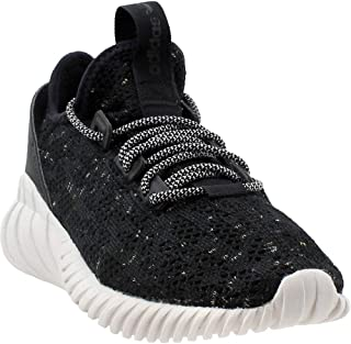 Best adidas doom sock Reviews