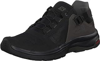 أحذية Salomon Techamphibian 4 للماء للرجال