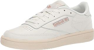 Reebok Women's Club C 85 Running Shoe