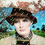Renaissance: A Song for All Seasons (Audio CD)