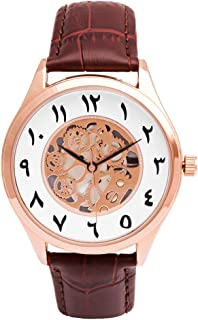 Best arabic watch numbers Reviews